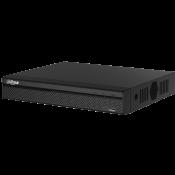 Δικτυακά καταγραφικά NVR