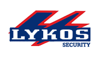 lykossecurity.gr